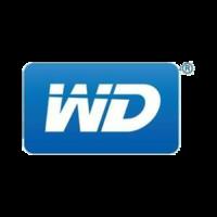 Western Digital promo code