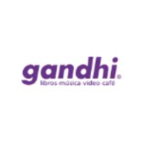 Cupon Gandhi