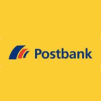 Postbank Angebote