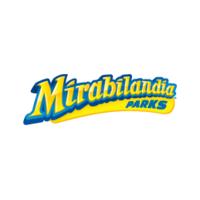 Coupon Mirabilandia