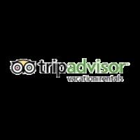 TripAdvisor Rentals offers