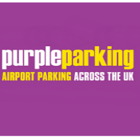 Purple Parking Promo Codes