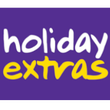 Holiday Extras Discount Codes
