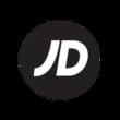Code promo JD Sport 2019 - L'Obs