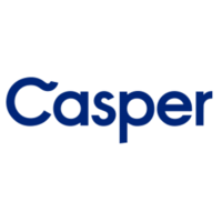 Casper promo code
