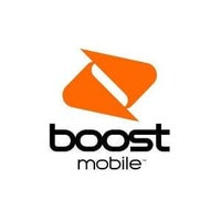 Boost Mobile specials