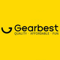 Code promo Gearbest août 2019   L'Obs