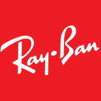 Code promo Ray Ban août 2019 | L'Obs