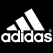 Code promo Adidas 2019 - L'Obs