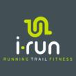 Code promo i-Run 2019 - L'Obs