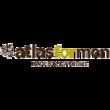 Atlas for Men Gutschein für <month>
