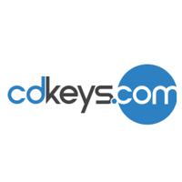 Cdkeys kod rabatowy