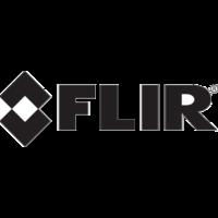 FLIR sale