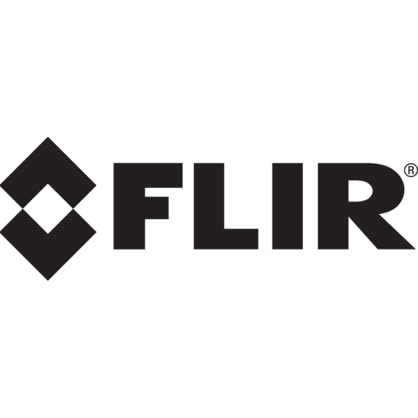 FLIR sale | September coupon code, promotions + discount