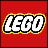 codigo promocional lego