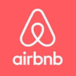 Code promo Airbnb 2019 - L'Obs