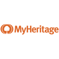 codigo descuento myheritage