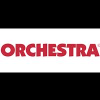 codigo promocional orchestra