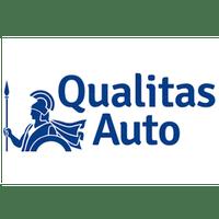 codigo promocional qualitas auto