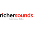 Richer Sounds voucher codes this <month>