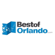 Best of Orlando promo codes + coupons