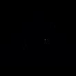 Logo: adidas