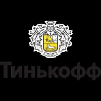 Промокод Тинькофф