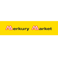 Merkury Market promocje