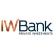 Iwbank Promozioni