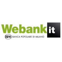 Codice Promozionale Webank