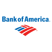 bank of america offers
