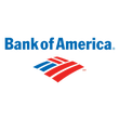 bank of america special offers