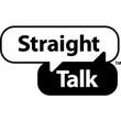 Straight Talk promo codes, coupon codes + discount codes