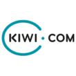 Kiwi.com deals + coupon codes for travel