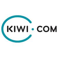 Kiwi.com deal