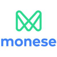 Codice Invito Monese