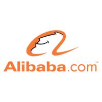 Alibaba Coupon