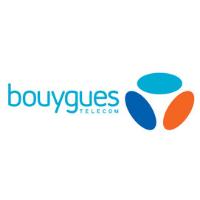 Code promo Bouygues Telecom 2019 - L'Obs