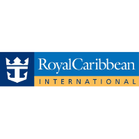 Royal Caribbean Deals | Latest cruise offers | September