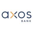 Axos Bank discount code & savings