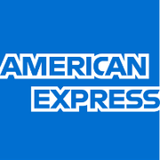 American Express Angebote