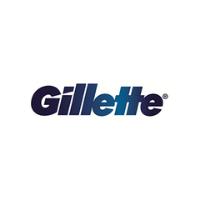 Gillette Aktion