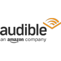 Audible Offers