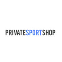 Buono Sconto Private Sport Shop