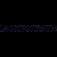 LookFantastic kod rabatowy