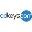 CDKeys Codes