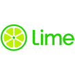 codigo promocion lime