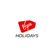 Virgin Holidays Discount Codes