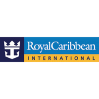 Royal Caribbean Voucher Codes