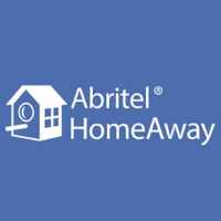 Code promo Abritel HomeAway Août 2019 - L'Obs